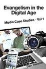 EV Digital Age